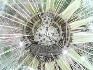 What does Reiki Look Like?