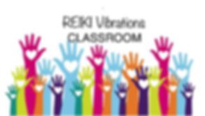 REIKI Vibrations Classroom.jpg
