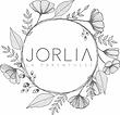 jorlialogo.png