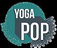 logo_yogapop.png