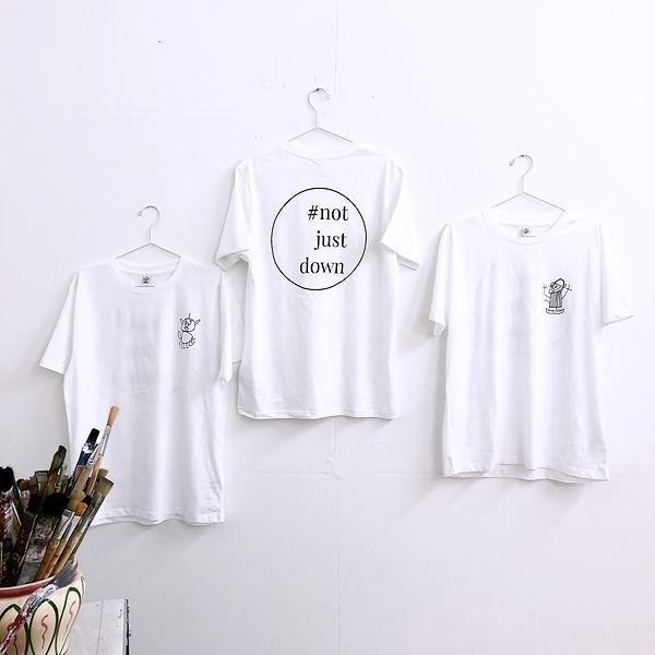 Foto Shop 3.JPG