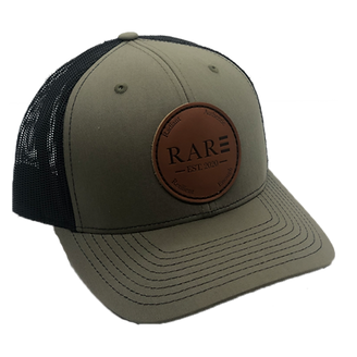 hat1.png