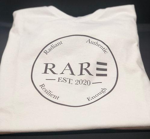 R.A.R.E T-Shirt