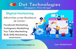 r_Dot Technologies