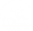 CocoaHorizons_Logo-WHITE.png