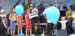 Stadtfest Winsen
