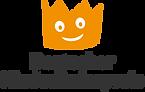 DeutscherKinderliederpreis_Logo.png