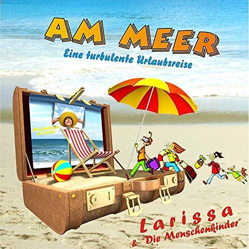 AM MEER (Musikalische Geschichte)