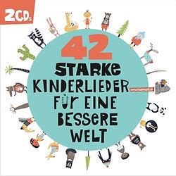 42_kinderlieder_cover (300).JPG