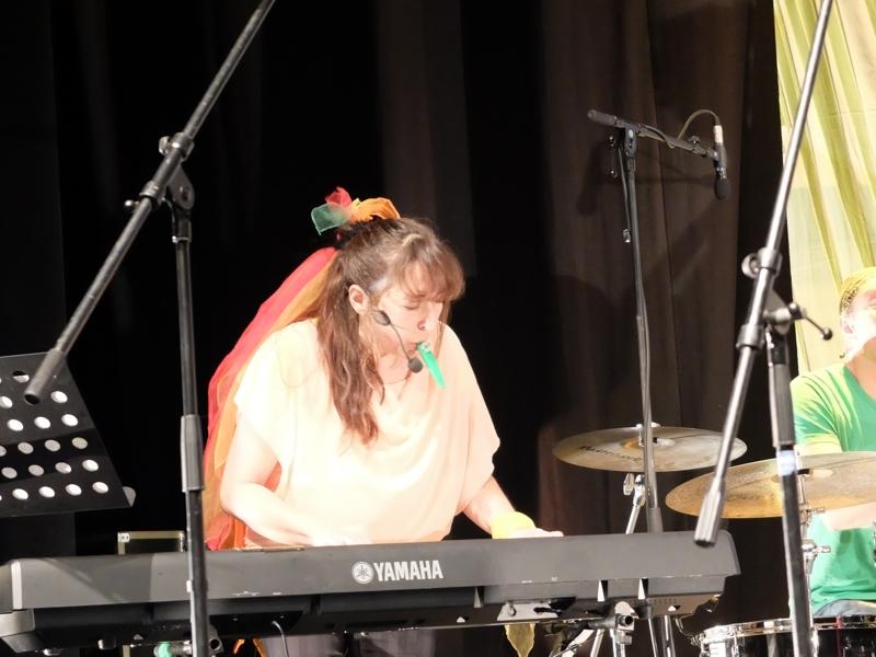 Kindermusikfestival Bielefeld