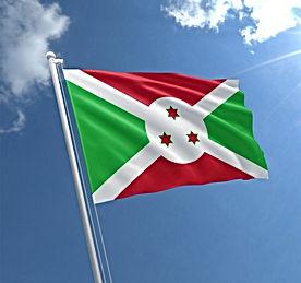 burundi-flag-std-750x375@2x.jpg