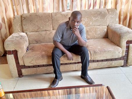 Mkurugenzi wa Mawasiliano, Atangaza Njia mpya ya Kufanya maombi ya kazi katika Luba Express