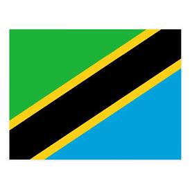 tanzania_tanzanian_flag_postcard-r3b5192