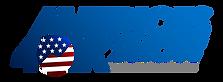America's-401K-Show---Branding for Scrib