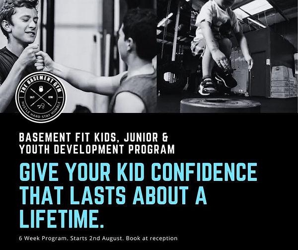 kids fitness program.jpg