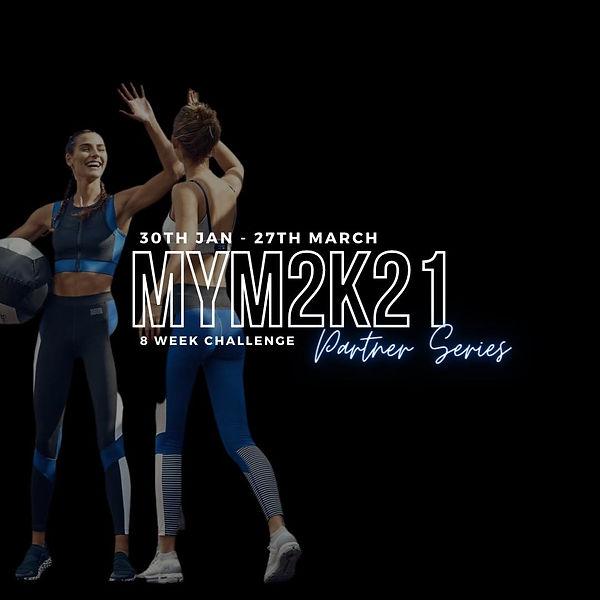 mym2k21fb.jpg