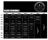 Class%20Schedule-page-001_edited.jpg