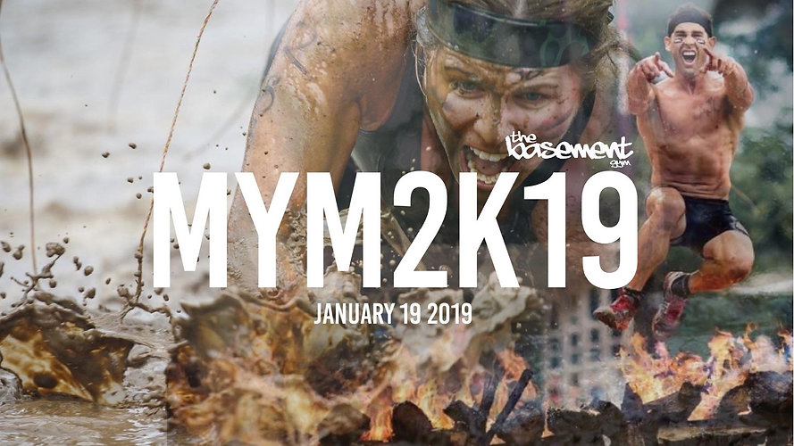 MYM2K19.jpg