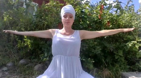 Meditation to conquer pain_720p.mp4