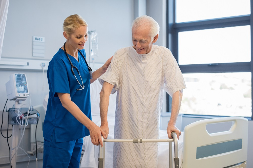 This image has an empty alt attribute; its file name is End-Stage-Renal-Altus-Hospice-Care.jpg