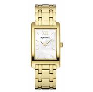 juwelier-moens-rodania-2614360-eliane-da
