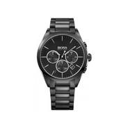 hugo-boss-mens-black-chronograph-watch-h
