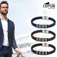 Lotus-armbanden.jpg