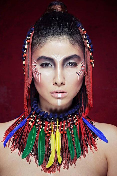 Color culture