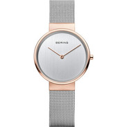 bering-classic-14531-060-silver-31-mm-wo
