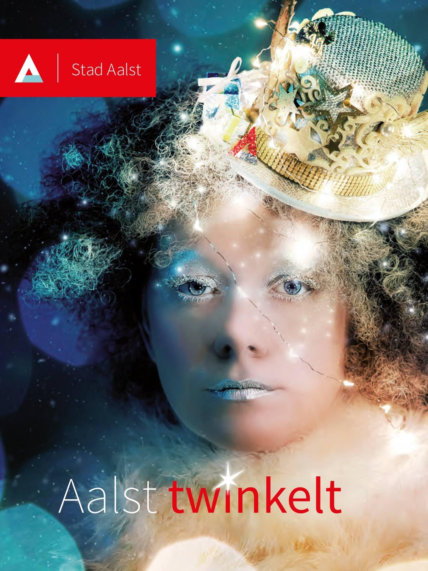 Campagnebeeld Aalst