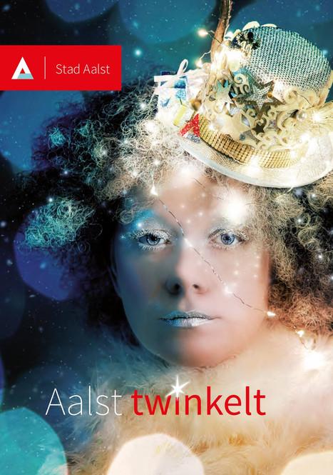 Stad Aalst