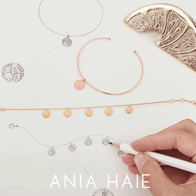 Ania-Haie-Necklaces.png