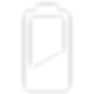 phone-battery-icon-png-4.png
