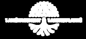 icon copie.png