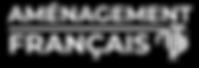 Capture d'écran 2020-02-27 à 16.29.33 co