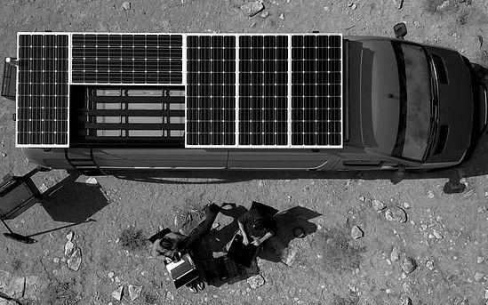 Camper-Van-Solar-1080x675_edited.jpg