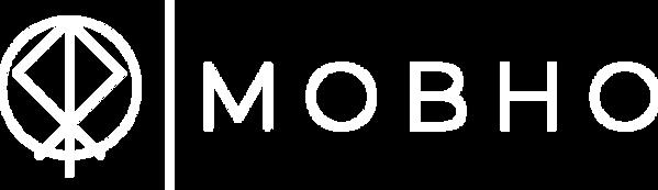 logo-horiz-mobho-blanc .png