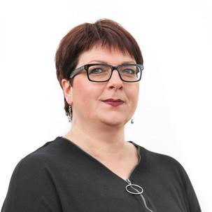 Helene - Frisör