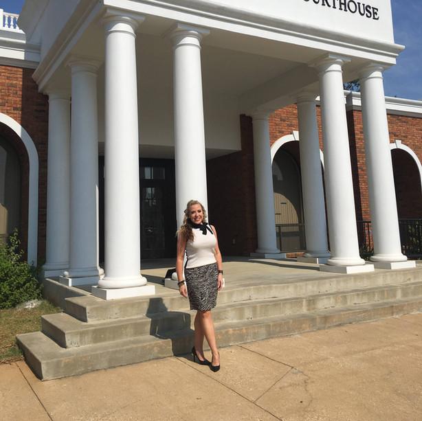 Malia-courthouse.jpg