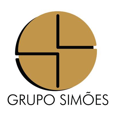 grupo-simoes-original