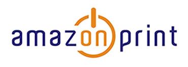 amazon_print