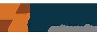 logo-skn