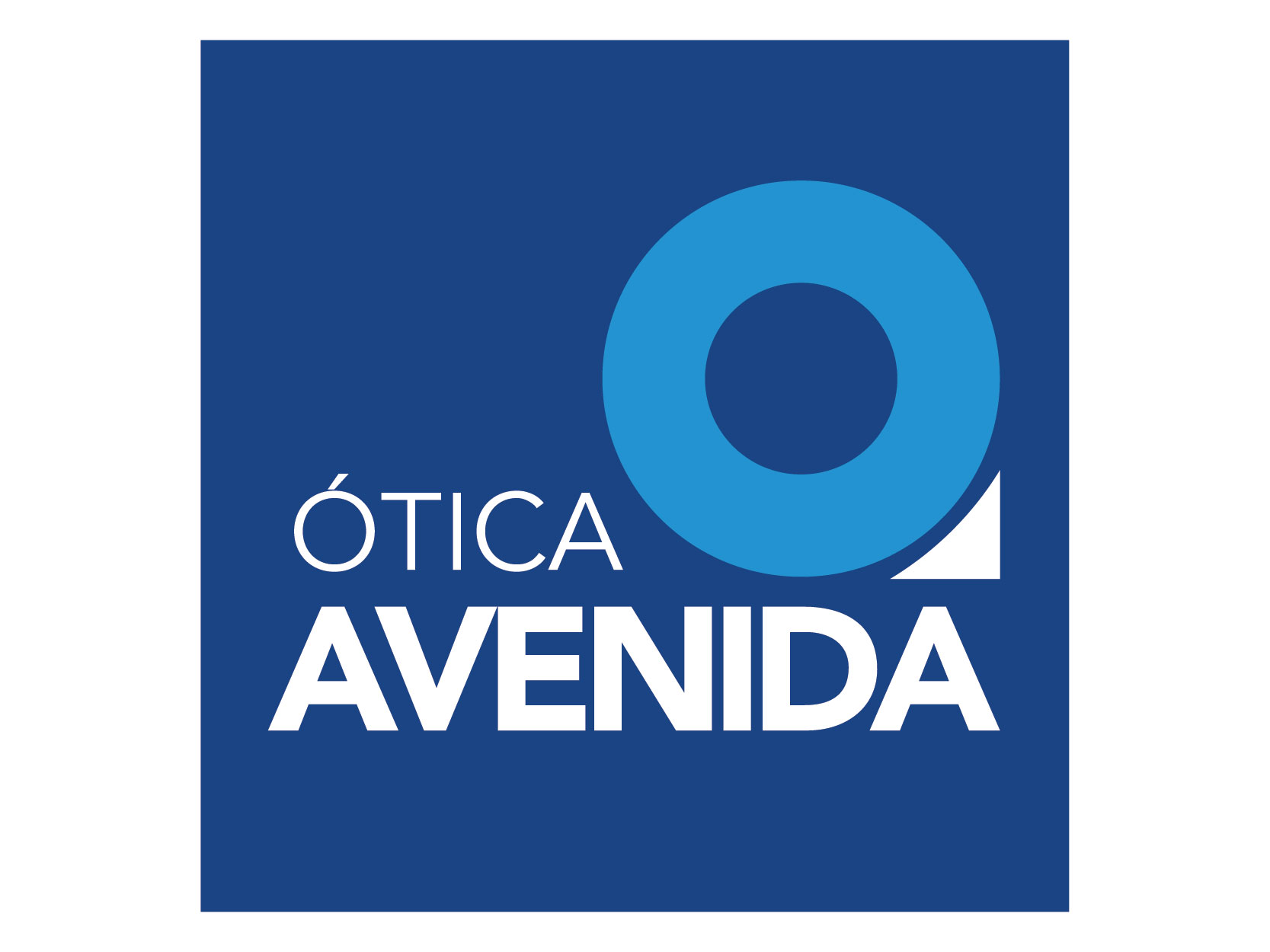 ÓTICA-AVENIDA