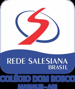 ColegioD.Bosco
