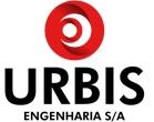 marca_urbis