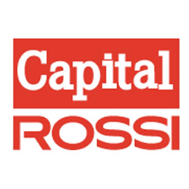 rossi-01