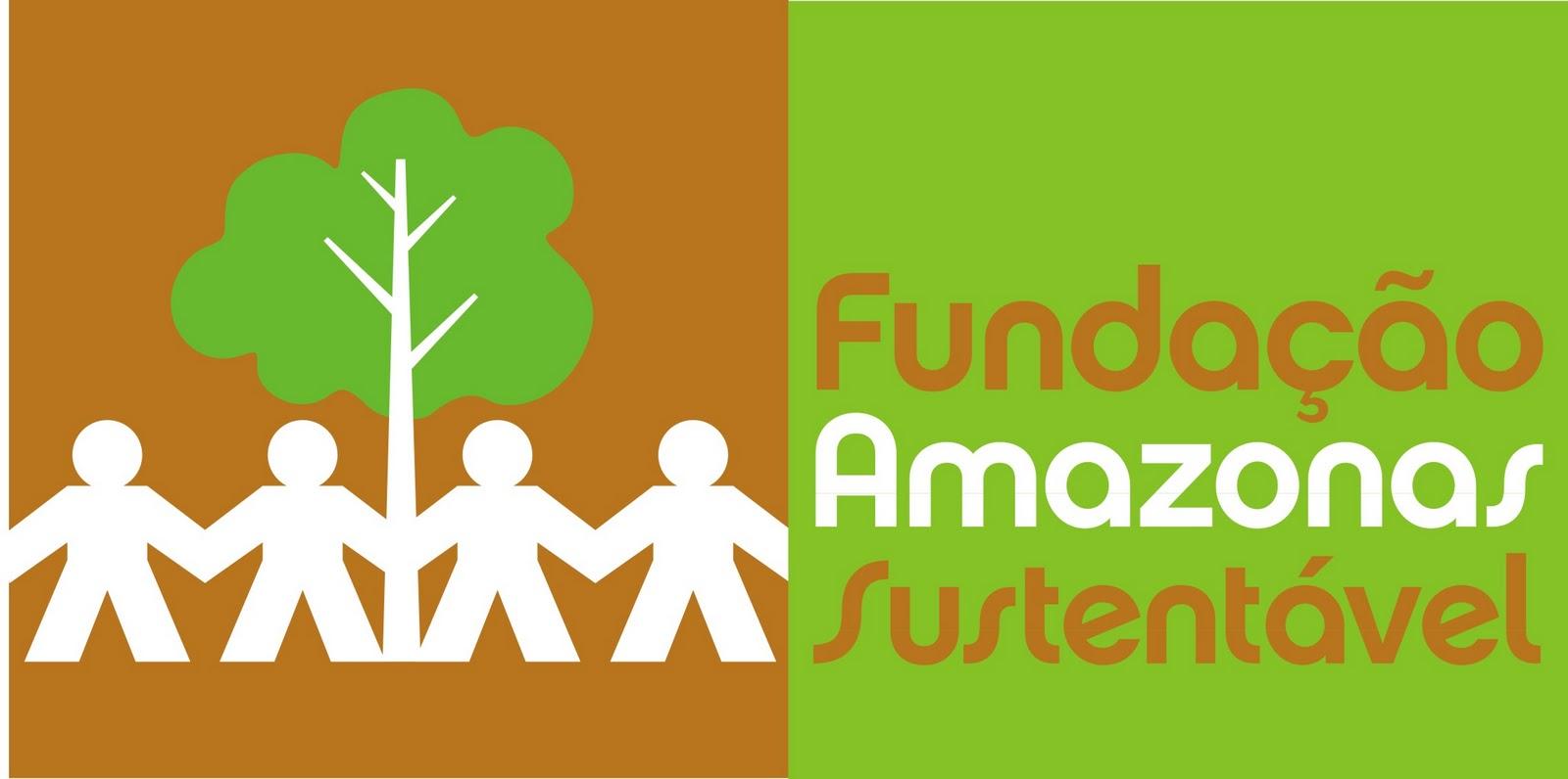 fundação amazonas sustentável