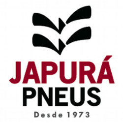 japura