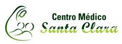 centro_médico_santa_clara_02