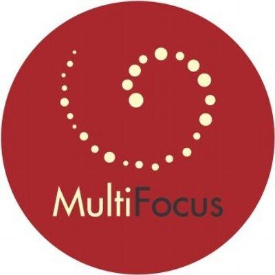 MultiFocus-2006_400x400